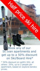 book_any_st_ivan_apartment_half_price_ski_hire