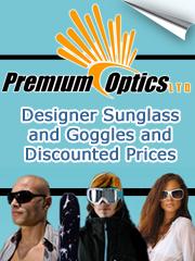 premium_optics